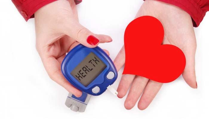 , Il pre-diabete, diagnosi e approcci terapeutici
