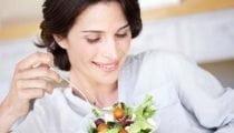 , Dieta vegetariana, protegge il cuore ma potrebbe aumentare il rischio di ictus