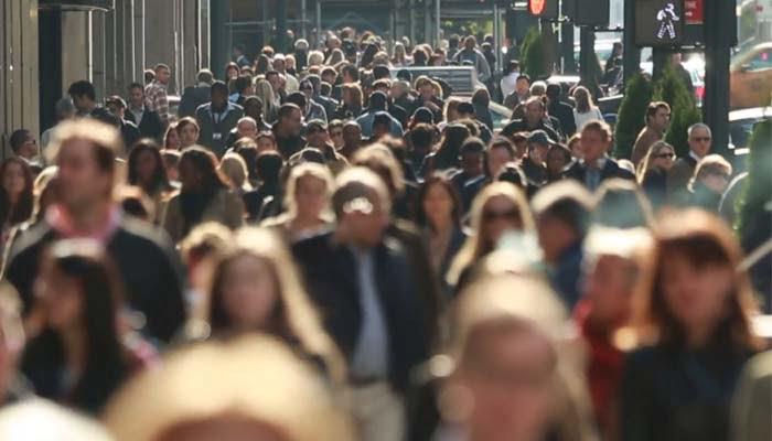 , Il DNA degli italiani racconta una storia di incroci e migrazioni