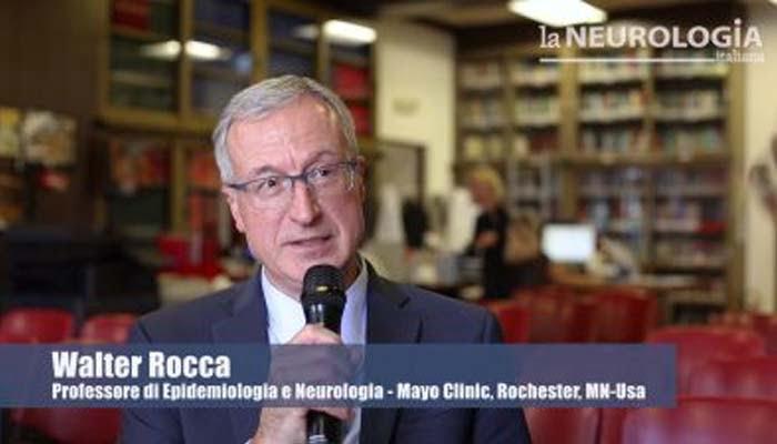 , <b>Congresso nazionale SIN </b>la diagnosi precoce delle malattie neurodegenerative