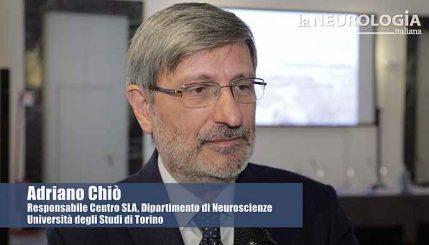 Adriano Chiò