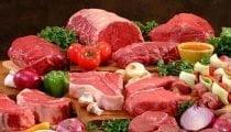 , Carni rosse, ridurre il consumo non previene le malattie?