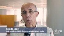 , Diabete, le nuove linee guida per la prevenzione cardiovascolare