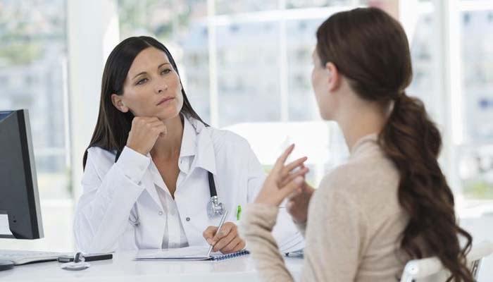 """, """"Te lo chiede il paziente"""". Una fonte affidabile per le tante domande su nutrizione e salute"""