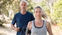 , Prevenzione, perché bisogna mantenersi attivi dopo i sessant'anni