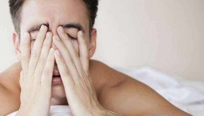 , Apnee ostruttive del sonno, un problema sanitario emergente