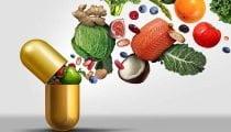 , Melanoma, la vitamina D rallenta la crescita e la diffusione del tumore