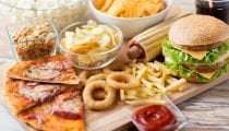 , Obesità, i cibi troppo saporiti nemici della dieta sana