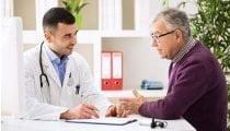 , Te lo chiede il paziente. Quello che i pazienti vogliono sapere su alimentazione e corretti stili di vita