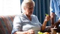 , Obesità, le differenze di genere nella risposta allo stimolo della fame