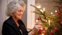 , Alzheimer, i consigli dei neurologi per un Natale sereno