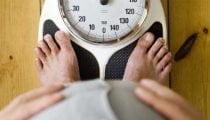 , Obesità, scoperto il meccanismo che inibisce gli ormoni della sazietà