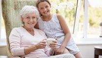, Diabete, le donne sono più a rischio di complicanze cardiovascolari