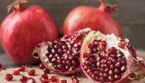 , Frutta, verdura e succo d'arancia preservano le funzioni cognitive
