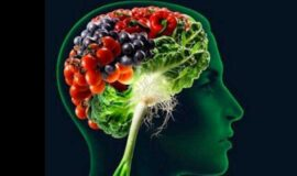 Mente-dieta