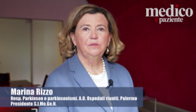 Marina Rizzo - SIMEGEN