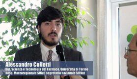 Int Colletti Curcum
