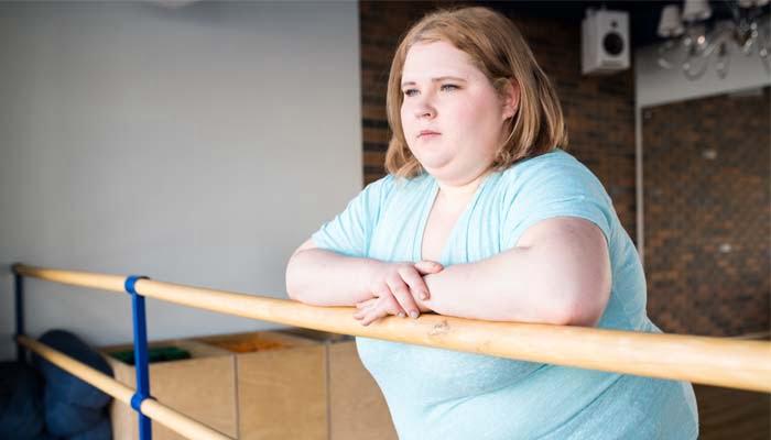 Chirurgia Bariatrica Efficace Anche Se L'obesità è Precoce