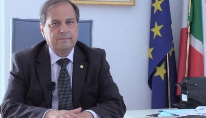 I Medici Italiani Chiedono Più Protezione, Test Rapidi In Ospedale E Maggiore Impegno Sul Territorio