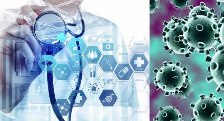 Studi Clinici, Come Salvarli Al Tempo Della Pandemia