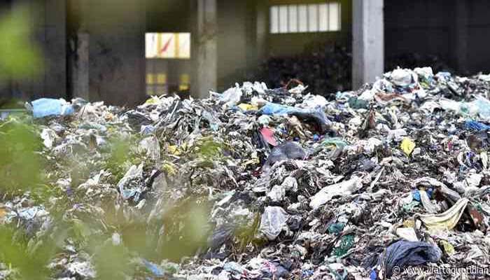 Inquinanti Ambientali E Tumori, Uno Studio Pilota In Italia