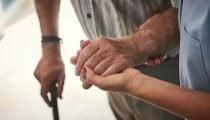 Coronavirus, Vaccino E Protezione Degli Anziani