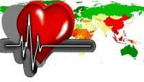 Colesterolo Alto, Non è Più Un Problema Solo Dei Paesi Occidentali