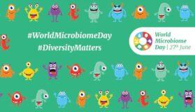 Microbioma Day