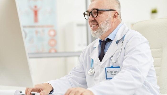Dottore-pc