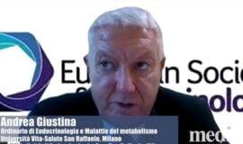 Giustina Video