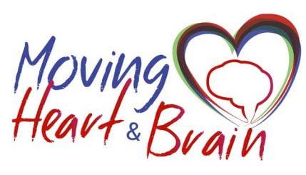 Logo_moving_heart_brain
