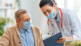 Paziente Dottore