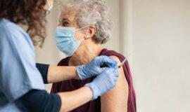 Vaccino Anticovid