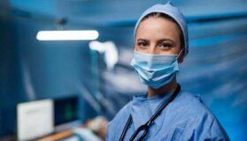 Covid Medico Ospedale