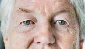 Oculistica-anziani