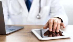 Telemedicina Medico