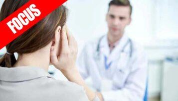 FOCUS Medicina Narrativa
