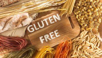 Celiachia Gluten Free