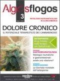 Algos 3 copertina