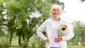 esrcizio fisioc a tutte le età