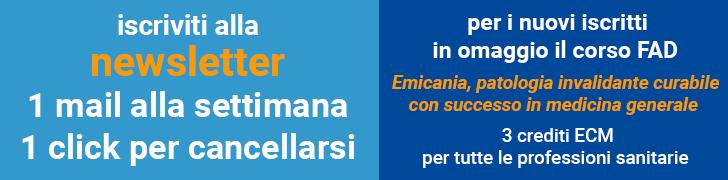 NewsletterECM