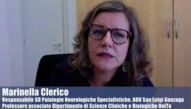 Clerico Video
