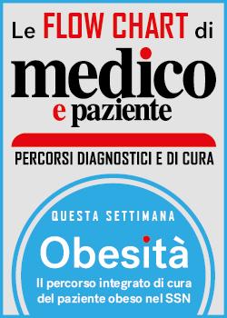 Medico e Paziente (rivista in pdf)